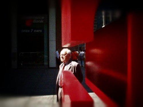 Paolo Minetti (New York, 2006)