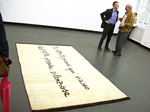 Pinksummer, Cesare Viel