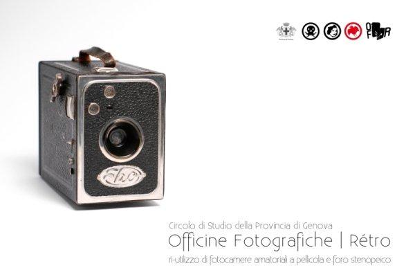 officine-fotografiche