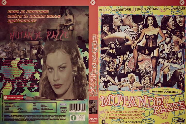 Mutande Pazze, the movie.jpg