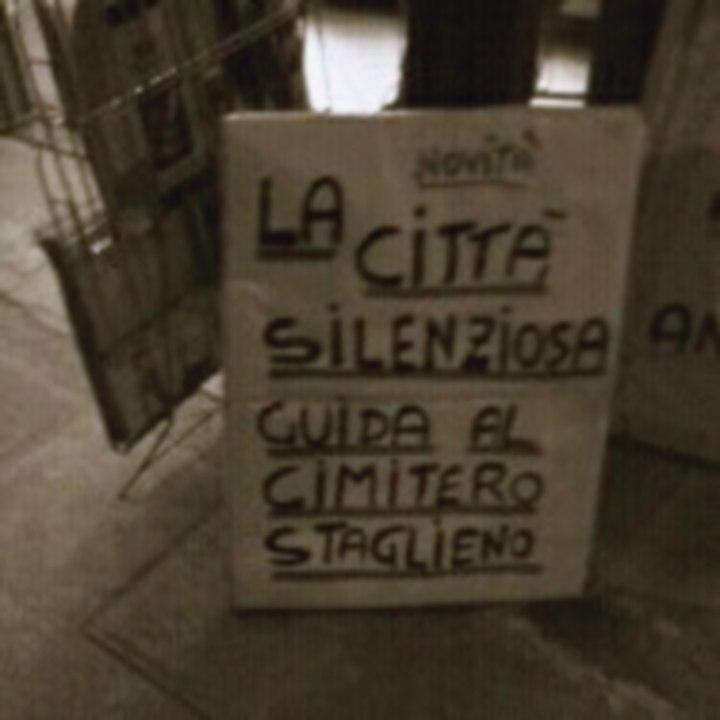 La città silenziosa