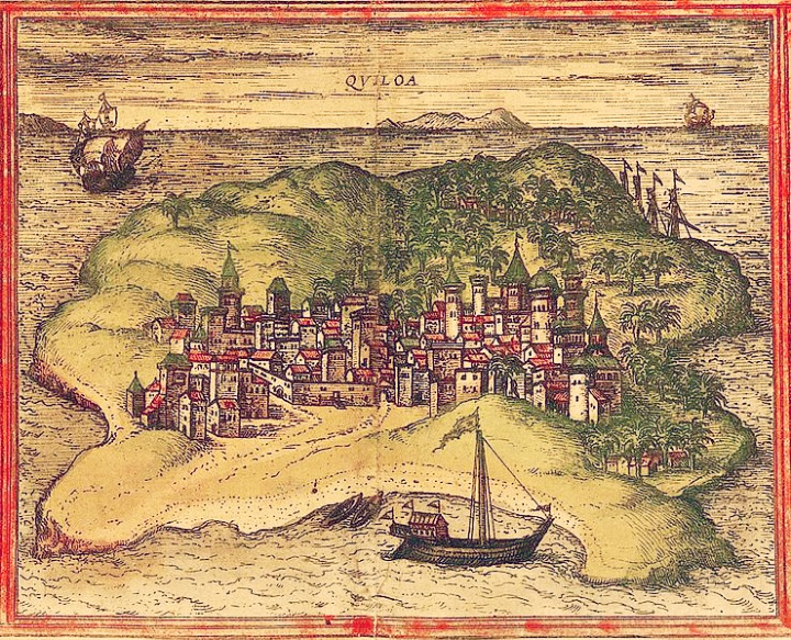 City_of_Kilwa,_1572
