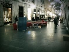 Galleria Mazzini 1
