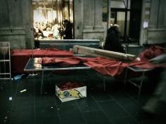 Galleria Mazzini 2