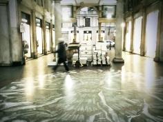 Galleria Mazzini 6