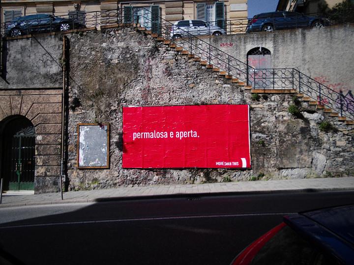 il nuovo brand della Città di Genova 04