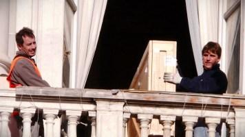 Frida Kahlo lascia Palazzo Ducale 4