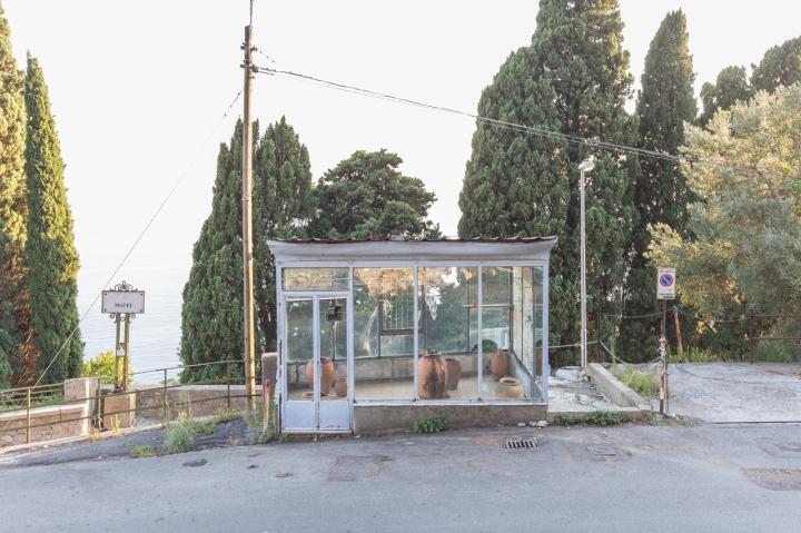 domus-02-sant-ilario-pavilion-8181