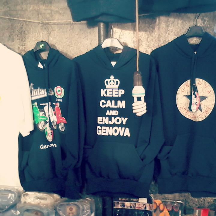 Keep calm and enjoy Genova.jpg