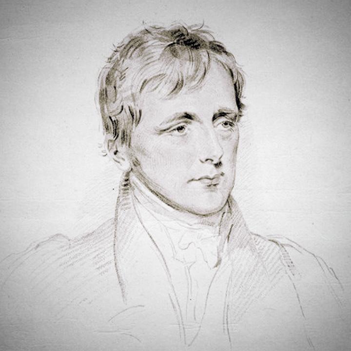 1st Earl Of Dudley