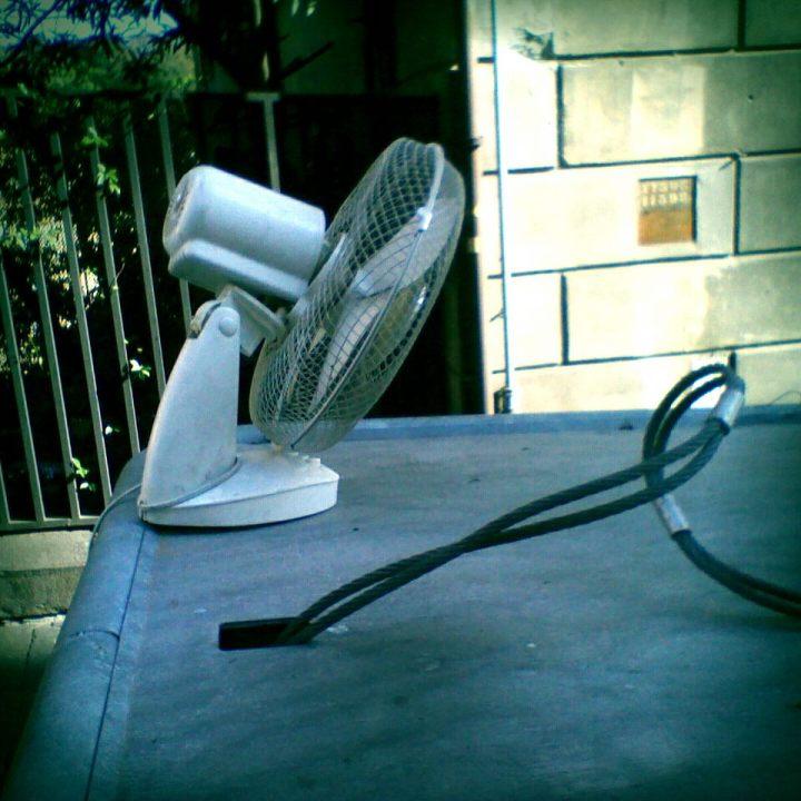altre vittime del caldo